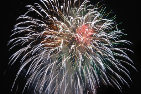 fireworks_white_red
