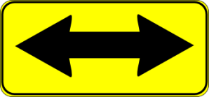 two-way
