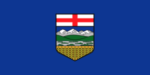 500px-Flag_of_Alberta.svg