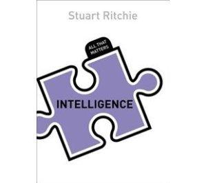 Intelligence-allthatmatters