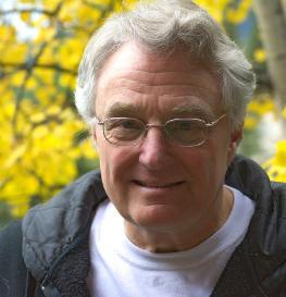 Scott Rowed